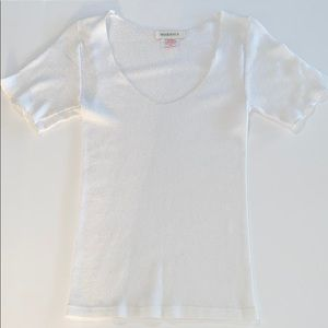 Brooks field Thermal Underwear
